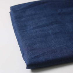 Shirt Denim 004