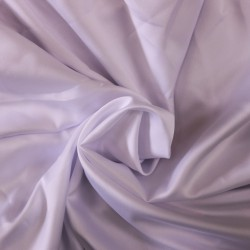 Camelia Purple Melati Satin