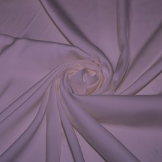 Lilac Purple Marya Satin