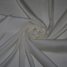 Abalone Grey Marya Satin