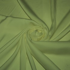 Chartreuse Marya Satin