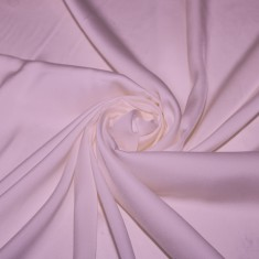 Light Pink Marya Satin