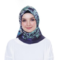Beauty Ornament Bawal
