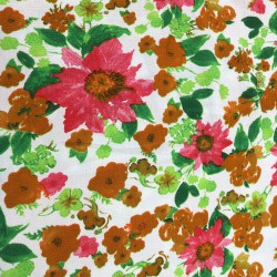 Jameela_Retro Floral