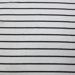 Jameela_Wide Stripes_1