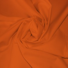 ORANGE POLY SUFI