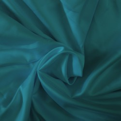 Harbor Blue Melati Satin