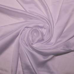 Winsome Orchid Ryana Satin