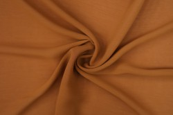 Oakwood Brown Chiffon Janna