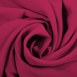 Virtual Pink Rosella Satin